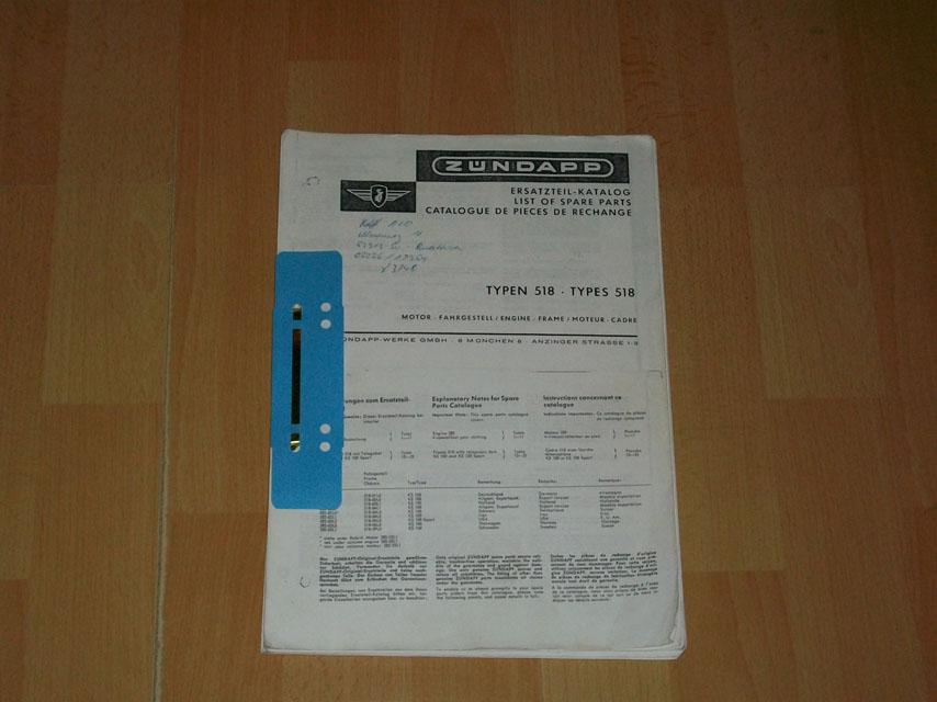 NK Bremsseil Câble Frein De Stationnement 904747 droit arrière pour Audi 80 81 85 b2
